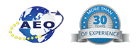ifc-logos2