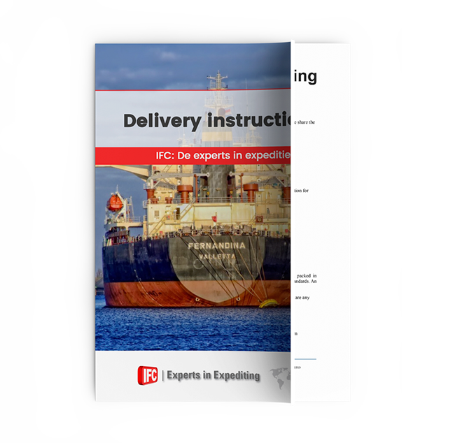 delivery-instruction-ifc-download